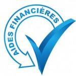 AIDES FINANCIERES thermodynamique philippe foubert plombier 33700 Mérignac