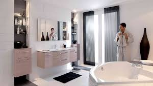 salle de bain2 philippe foubert plombier chauffagiste m rignac. Black Bedroom Furniture Sets. Home Design Ideas